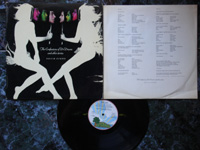 1974 The Confessions of Dr Dream and other Stories 88006-I Spain.