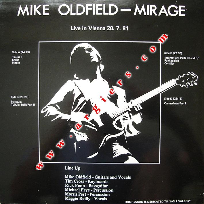 argiers (yes! mike oldfield!)