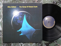1994 The Songs of Distant Earth 4509-98581-1.