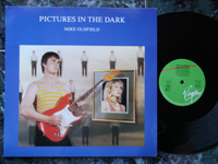 1985 Pictures in the Dark (Extended Version) / Legend / The Trap 602070.